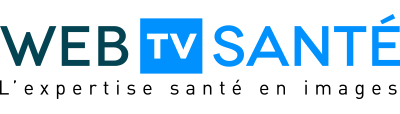 WEB TV SANTÉ